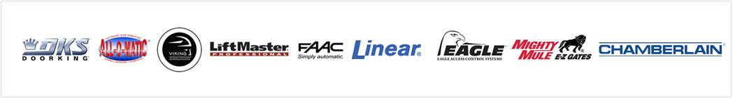 brand_logo-1