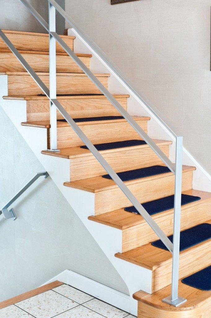 custom-railing-chicago-681x1024