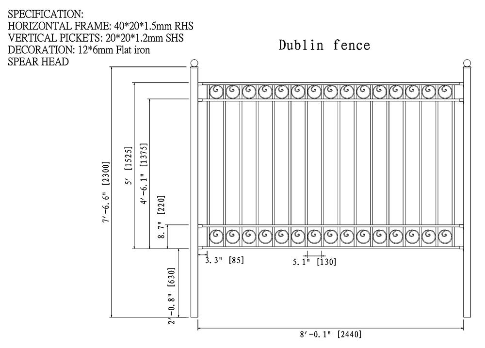 dublin-fence_