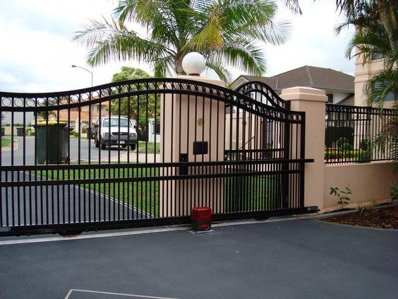 gate13