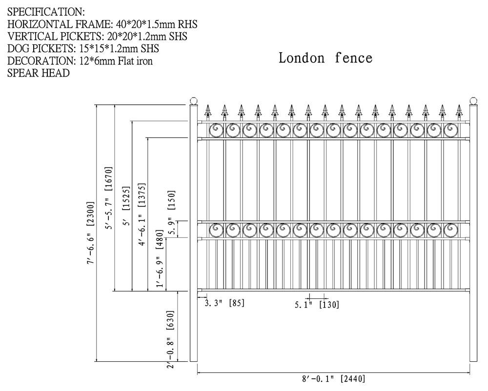 london-fence_wf