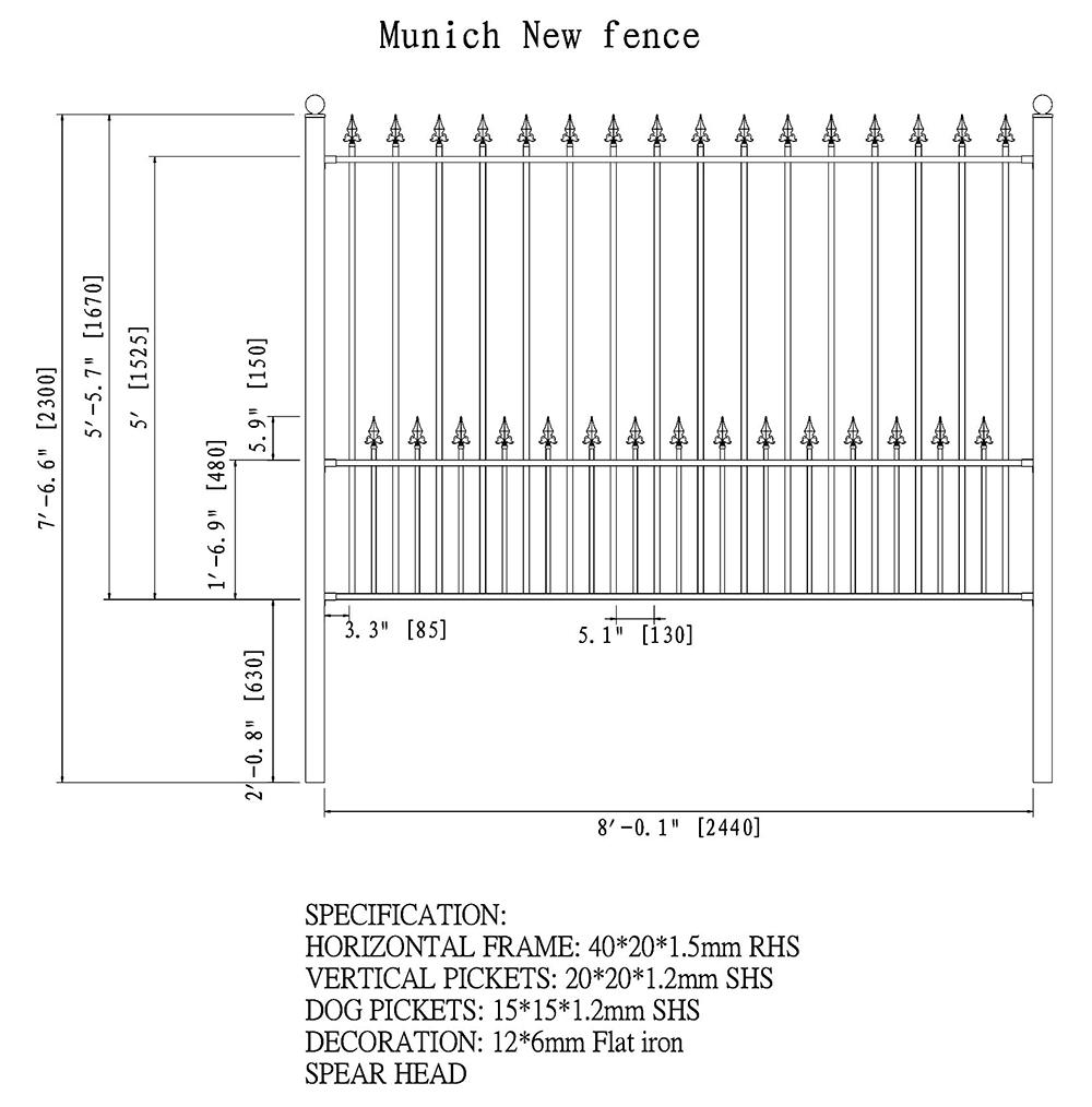munich-new-fence_