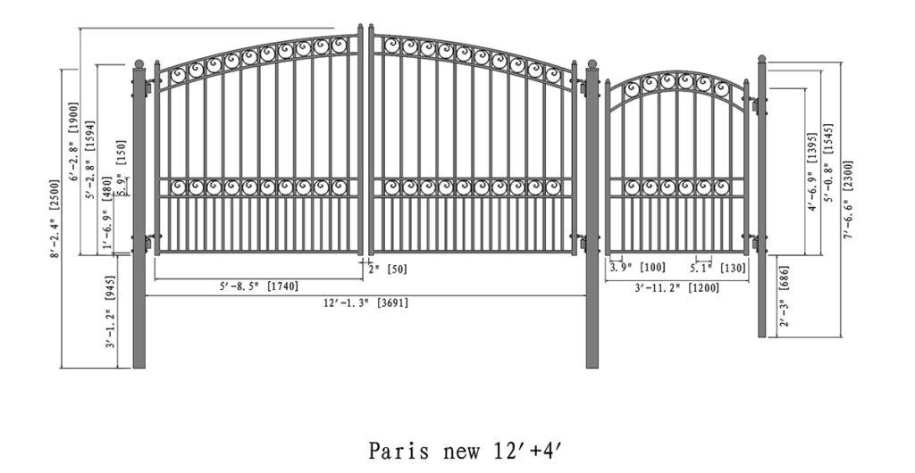 paris-new-12+4