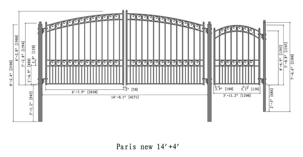 paris-new-14+4
