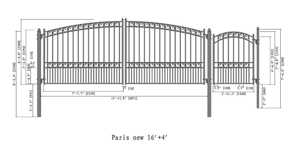 paris-new-16+4