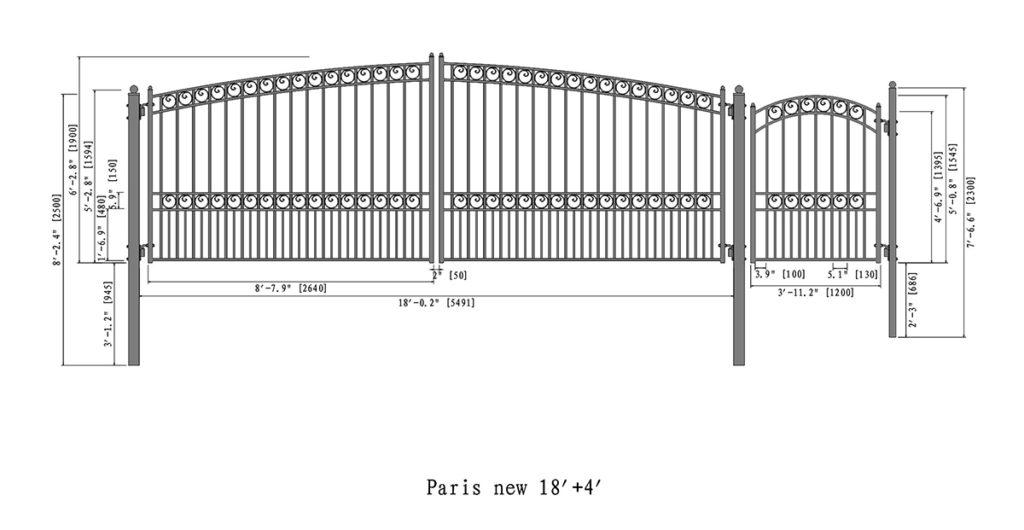 paris-new-18+4