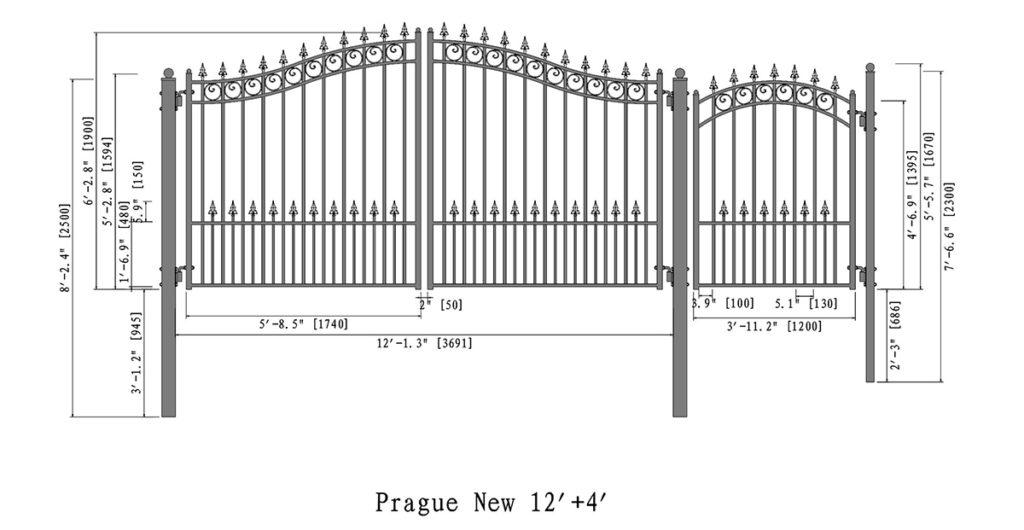 prague-new-12+4