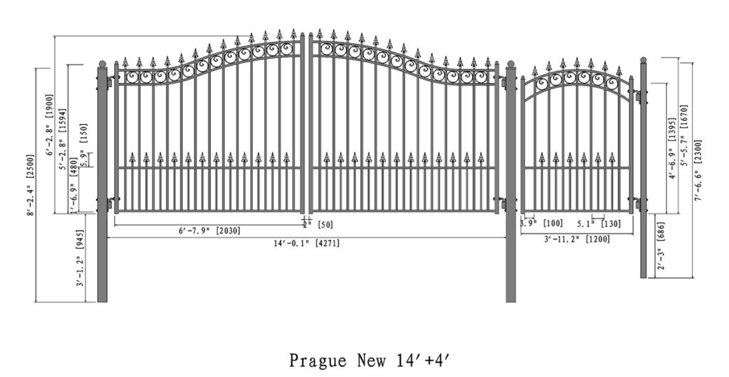 prague-new-14+4