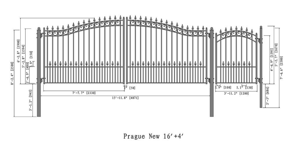 prague-new-16+4