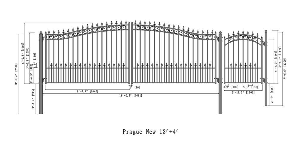 prague-new-18+4